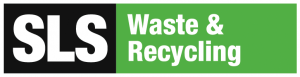 SLS Waste & Recycling